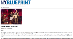 blueprintp