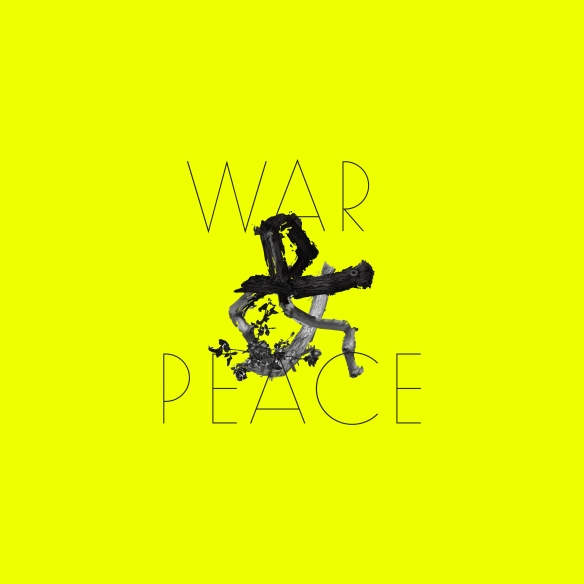 war-peace-logo-1040-02